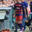 Calciomercato Juventus, Mascherano e Dani Alves: Marotta..._1