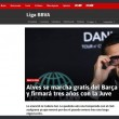 Calciomercato Juventus, Dani Alves bianconero per tre anni_5