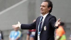 Calciomercato Lazio, Prandelli ad un passo: presto la firma