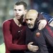 Calciomercato Milan, Edin Dzeko al posto di Carlos Bacca?
