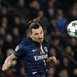 Calciomercato Milan, Ibrahimovic: i cinesi sono la chiave_3