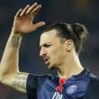 Calciomercato Milan, Ibrahimovic: i cinesi sono la chiave_7