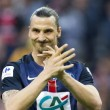 Calciomercato Milan, Ibrahimovic: i cinesi sono la chiave_9