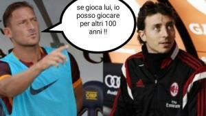 Calciomercato Milan, Montolivo rinnova: ironia sul web