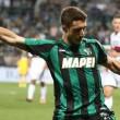 Calciomercato Napoli, Sime Vrsaljko ad un passo