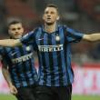 Calciomercato Roma, Brozovic: Sabatini ha incontrato agente