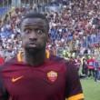 Calciomercato Roma, Pjanic incedibile. Mentre Rudiger...