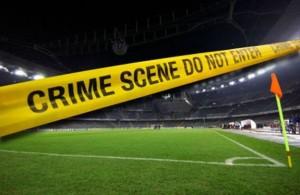 Guarda la versione ingrandita di Serie B, partite truccate, scommesse e camorra: 10 arresti