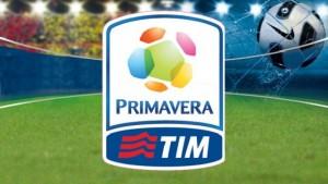 Primavera Juventus-Torino, dove vedere in tv-streaming
