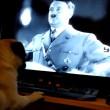 Gb, insegna saluto nazista al suo cane: padrone arrestato