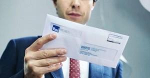 Canone Rai in bolletta, rischi di pagare anche se esentato