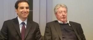 Elezioni Bolzano, ballottaggio Pd-Centrodestra, Svp fuori