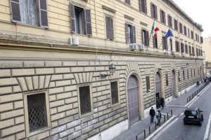 Guarda la versione ingrandita di Carcere Regina Coeli in vendita: governo Renzi ha deciso
