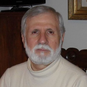 Ernesto Cardosi uccide moglie, veglia il corpo e su Fb...