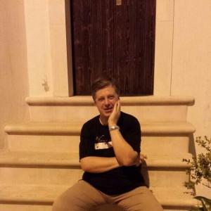 Bruno Carletti, libero dopo il tentato omicidio della moglie