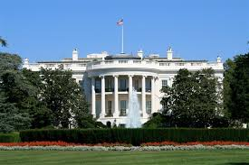 Spari a Washington, Casa Bianca isolata: arrestato un uomo