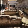 Roma, la metro più costosa del mondo. Lavori fino al 2022... 2