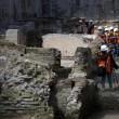 Roma, la metro più costosa del mondo. Lavori fino al 2022... 6