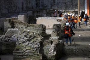 Roma, la metro più costosa del mondo. Lavori fino al 2022...