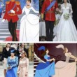 Kate Middleton Cenerentola, le cugine sorellastre FOTO