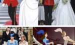 "Kate Middleton Cenerentola, le cugine ""sorellastre"" FOTO"