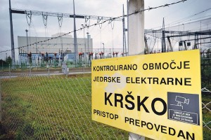 Centrale nucleare a 150 km da Trieste: chiusura prorogata