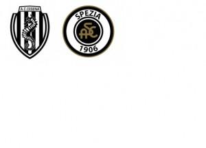 Cesena-Spezia, diretta playoff Serie B: formazioni ufficiali