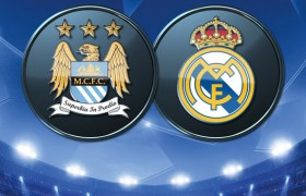 Real Madrid-Manchester City, dove vederla in tv – streaming