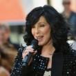 Cher compie 70 anni: auguri a icona musica Pop mondiale 2