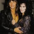 Cher compie 70 anni: auguri a icona musica Pop mondiale 5