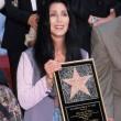 Cher compie 70 anni: auguri a icona musica Pop mondiale 6