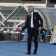 Chievo-Bologna 0-0: foto e pagelle partita Serie A_3