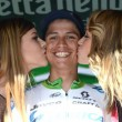 Ciclismo, Giro Italia: Chaves conquista tappa Dolomiti 5