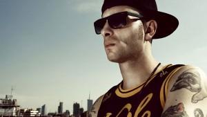 Tentò estorsione al rapper Clementino: arrestato neomelodico