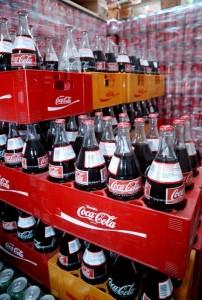 Coca Cola, stop produzione in Venezuela: manca zucchero...