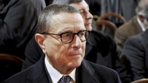 Tritolo trovato in Puglia, serviva per ammazzare procuratore Napoli