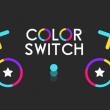 Color Switch, videogame tormentone per smartphone e pc