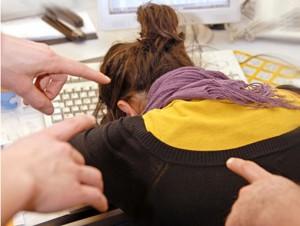 Comune Roma assume? Sì, esperti anti-stress dei dipendenti