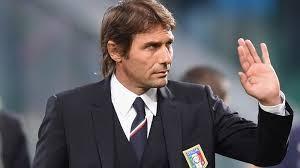 Calcioscommesse: Antonio Conte assolto