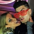 VIDEO YOUTUBE Jesse Wellens-Jeana Smith: addio famosa coppia 8