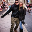 VIDEO YOUTUBE Jesse Wellens-Jeana Smith: addio famosa coppia 2