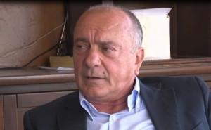 """Giuseppe Costanza, autista Falcone: """"Abbandonato da tutti"""""""
