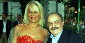 """Maurizio Costanzo: """"A letto non mi sono mai bloccato..."""""""