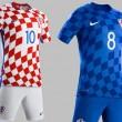 Euro 2016 in tv, dove vederlo in chiaro e streaming 02