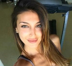 cristina-buccino