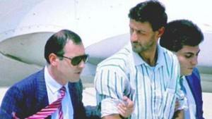 Filippo De Cristofaro killer catamarano preso in Portogallo