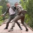 """Daniel Craig è """"stufo"""" di fare 007: ha rifiutato 80mln€01"""