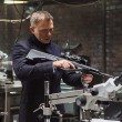 """Daniel Craig è """"stufo"""" di fare 007: ha rifiutato 80mln€04"""