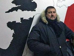 """Daniele De Santis, famiglia: """"Condanna voluta dai giornali"""""""