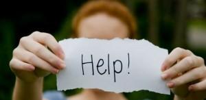 Depressione, gli 11 segnali che aiutano a riconoscerla